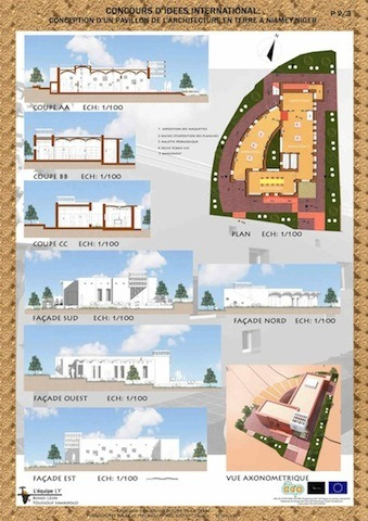 niger-concours-didees-architecture-en-terre-23