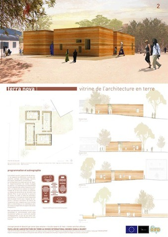 niger-concours-didees-architecture-en-terre-26