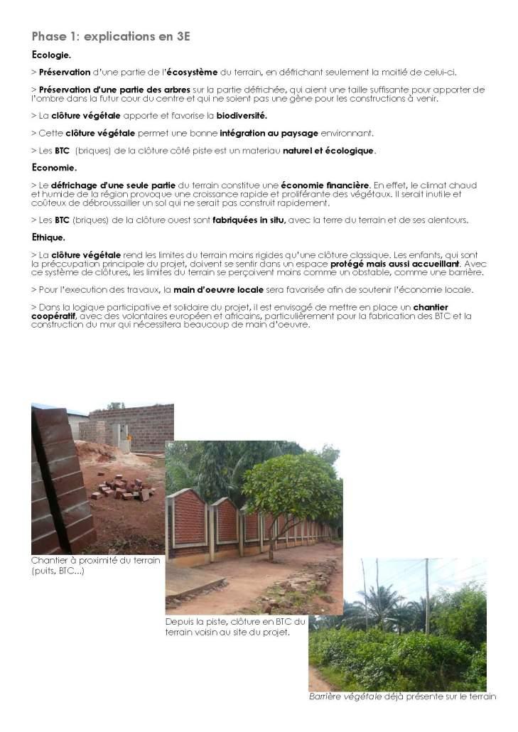 projet-centre-damiene-benin-09