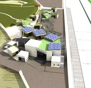 reinventer-le-village-a-ouagadougou-metropole-du-3eme-millenaire-26