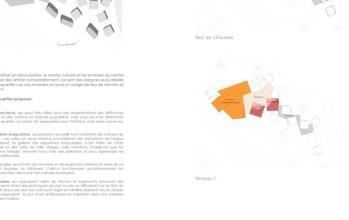 reinventer-le-village-a-ouagadougou-metropole-du-3eme-millenaire-27