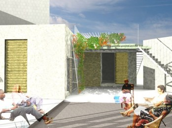 reinventer-le-village-a-ouagadougou-metropole-du-3eme-millenaire-31