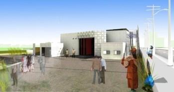reinventer-le-village-a-ouagadougou-metropole-du-3eme-millenaire-33