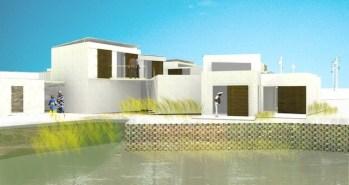 reinventer-le-village-a-ouagadougou-metropole-du-3eme-millenaire-34