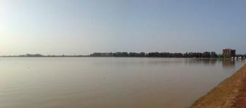 reinventer-le-village-a-ouagadougou-metropole-du-3eme-millenaire-4