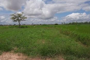 reinventer-le-village-a-ouagadougou-metropole-du-3eme-millenaire-5