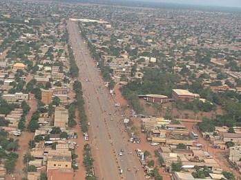 reinventer-le-village-a-ouagadougou-metropole-du-3eme-millenaire-8
