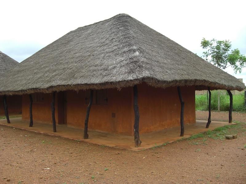 village-souterrain-parc-archeologique-agongointo-benin-21