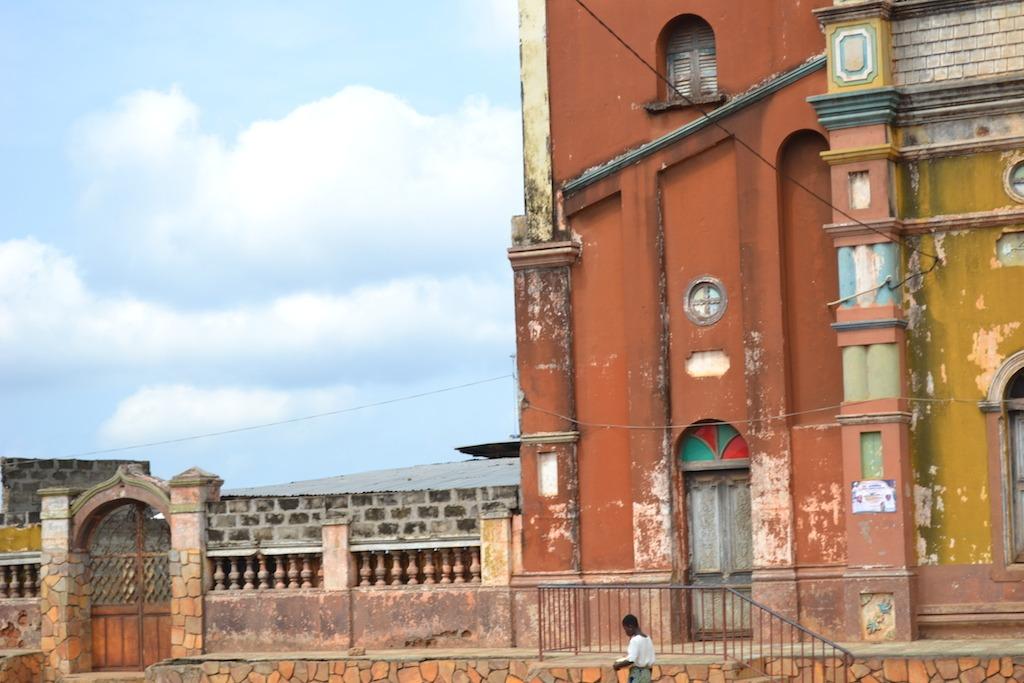 benin-la-grande-mosquee-de-porto-novo-patrimoine-darchitecture-afro-bresilienne-12