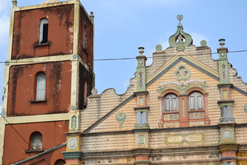 benin-la-grande-mosquee-de-porto-novo-patrimoine-darchitecture-afro-bresilienne-14