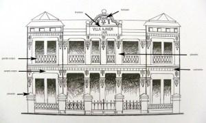 benin-ouidah-ouverture-dun-musee-dart-contemporain-1