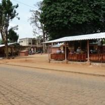 liaisons-urbaines-mise-en-valeur-despace-publics-de-villes-africaines-1