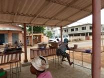 liaisons-urbaines-mise-en-valeur-despace-publics-de-villes-africaines-12