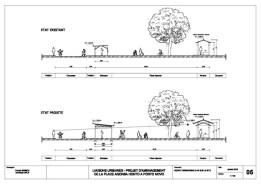 liaisons-urbaines-mise-en-valeur-despace-publics-de-villes-africaines-16
