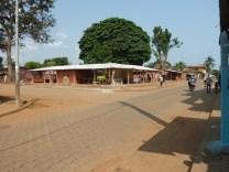 liaisons-urbaines-mise-en-valeur-despace-publics-de-villes-africaines-3