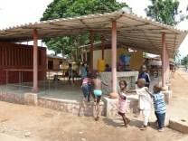 liaisons-urbaines-mise-en-valeur-despace-publics-de-villes-africaines-7
