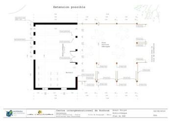 projet-dun-espace-polyvalent-socio-educatif-culturel-jeunes-et-reunion-honhoue-benin-10