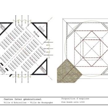 projet-dun-espace-polyvalent-socio-educatif-culturel-jeunes-et-reunion-honhoue-benin-2