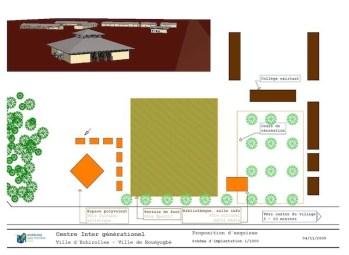 projet-dun-espace-polyvalent-socio-educatif-culturel-jeunes-et-reunion-honhoue-benin-6