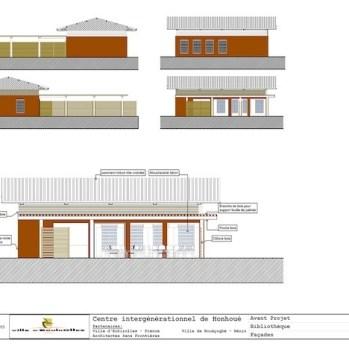 projet-dun-espace-polyvalent-socio-educatif-culturel-jeunes-et-reunion-honhoue-benin-9