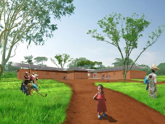 clinique-pediatrique-au-rwanda-par-bkvv-6