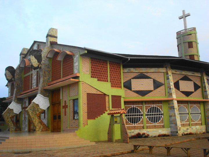 benin-porto-Novo-heritage-culturels-sites-touristiques-abessan-kpakliyaou-par -5