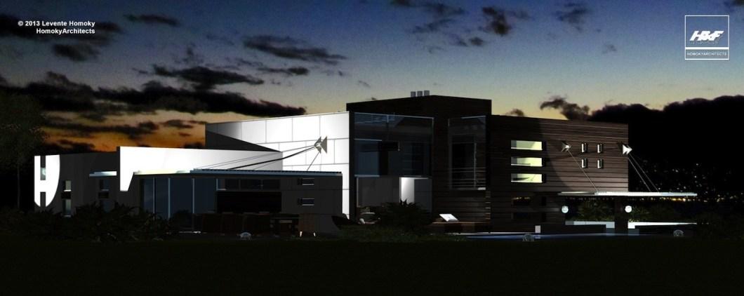 ghana-maison-privee-villa-contemporaine-sur-la-plage-a-accra-1
