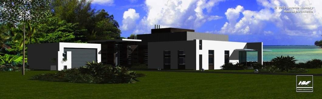 ghana-maison-privee-villa-contemporaine-sur-la-plage-a-accra-10