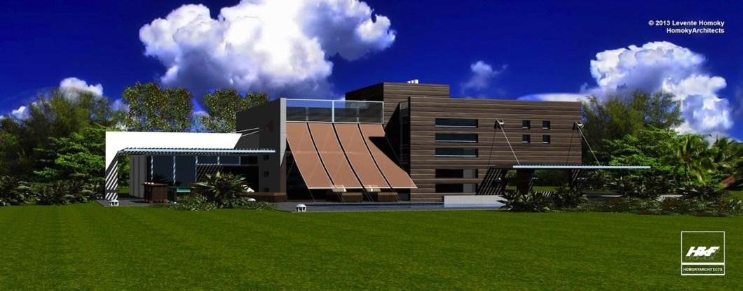 ghana-maison-privee-villa-contemporaine-sur-la-plage-a-accra-4