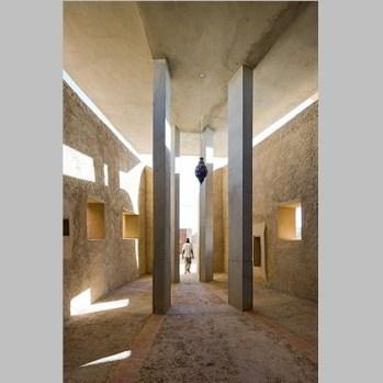 mali-tombouctou-institut-ahmed-baba-par-dhk-architectes-10