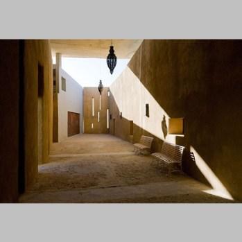 mali-tombouctou-institut-ahmed-baba-par-dhk-architectes-11