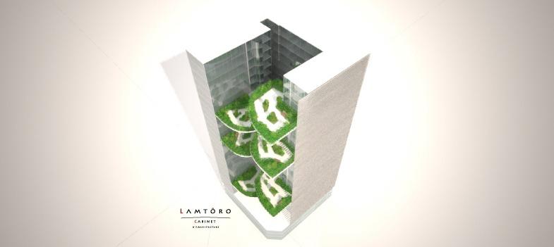 senegal-lamtorogroup-cabinet-darchitecture-mouhamadou-abass-a-sall-architecte-de-4