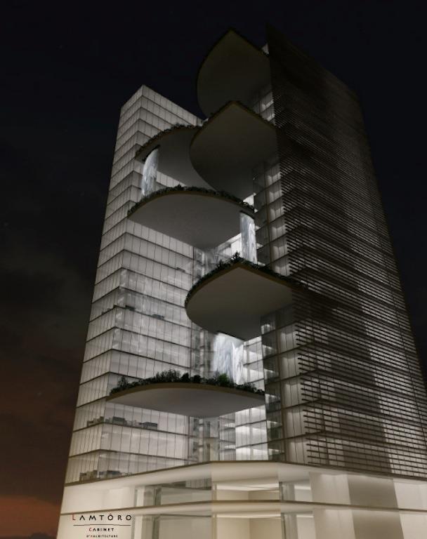 senegal-lamtorogroup-cabinet-darchitecture-mouhamadou-abass-a-sall-architecte-de-5