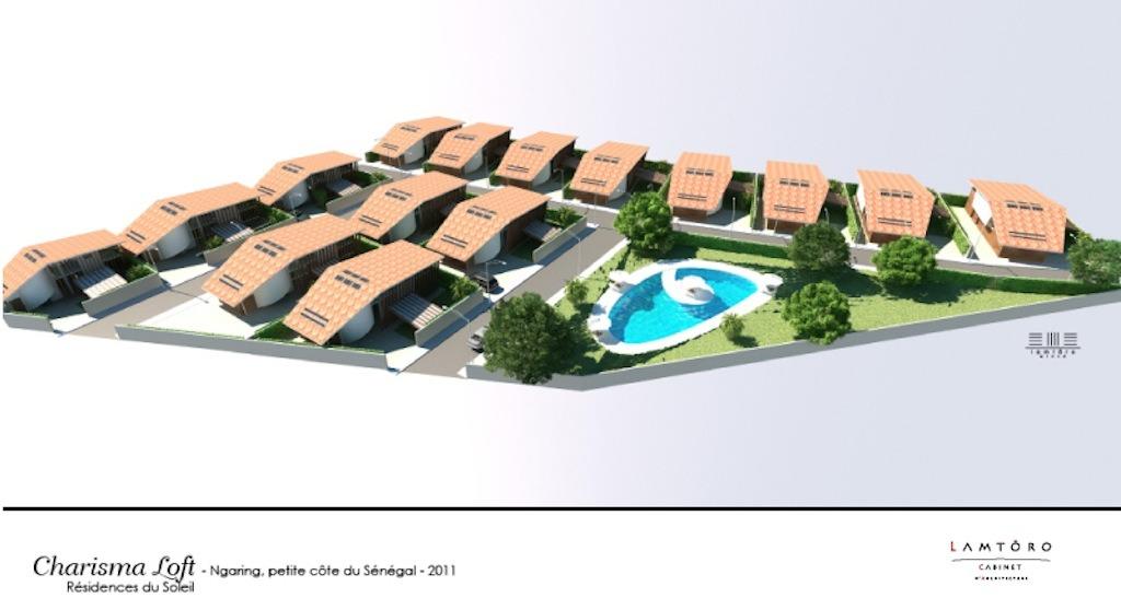 senegal-lamtorogroup-cabinet-darchitecture-mouhamadou-abass-a-sall-architecte-de-7