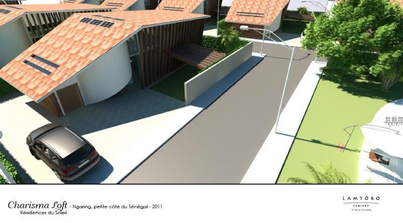 senegal-lamtorogroup-cabinet-darchitecture-mouhamadou-abass-a-sall-architecte-de-9