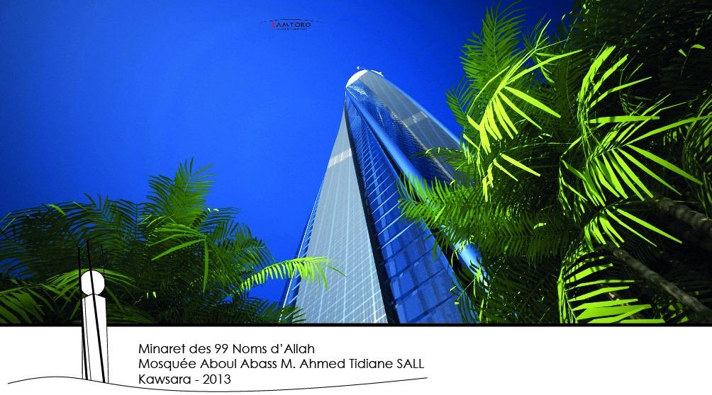 senegal-minaret-des-99-noms-dallah-par-lamtoro-architecture-2