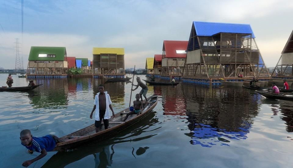 nigeria-lagos-ecole-flottante-de-makoko-par-kunle-adeyemi-nominee-design-de-lannee-2014-14