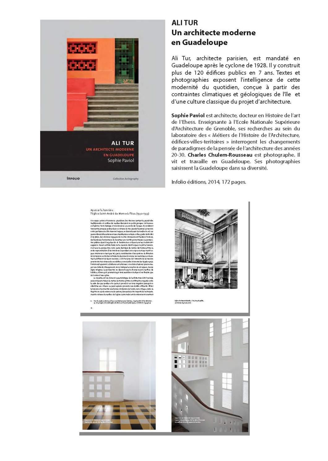 archilecture-ali-tur-un-architecte-moderne-en-guadeloupe-par-sophie-paviol-1
