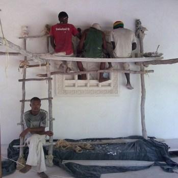 kenya-lamu-red-pepper-house-par-urko-sanchez-architectes-1