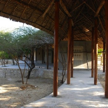 kenya-lamu-red-pepper-house-par-urko-sanchez-architectes-15