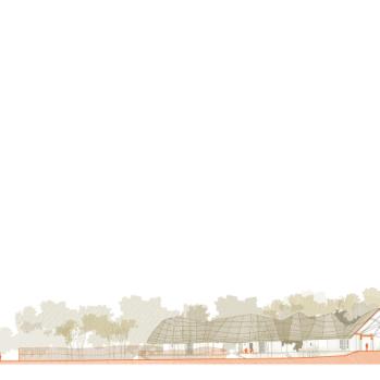 kenya-lamu-red-pepper-house-par-urko-sanchez-architectes-17