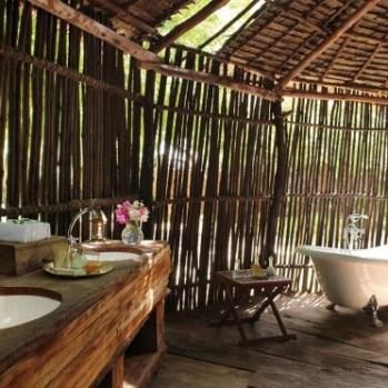 kenya-lamu-red-pepper-house-par-urko-sanchez-architectes-23