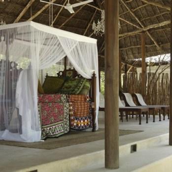 kenya-lamu-red-pepper-house-par-urko-sanchez-architectes-32