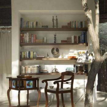kenya-lamu-red-pepper-house-par-urko-sanchez-architectes-33