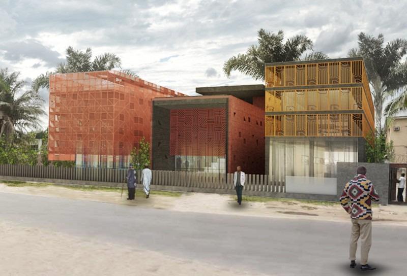 lascencion-de-larchitecture-africaine-29