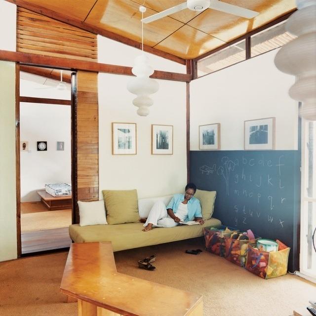 lascencion-de-larchitecture-africaine-6