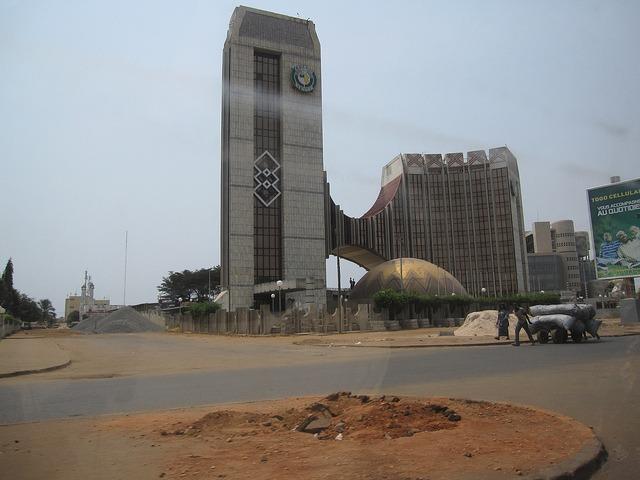 lascencion-de-larchitecture-africaine-9