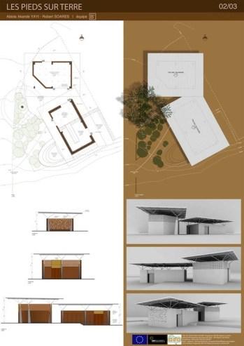 manifeste-pour-une-digne-architecture-africaine-du-futur-2