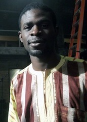 manifeste-pour-une-digne-architecture-africaine-du-futur-4