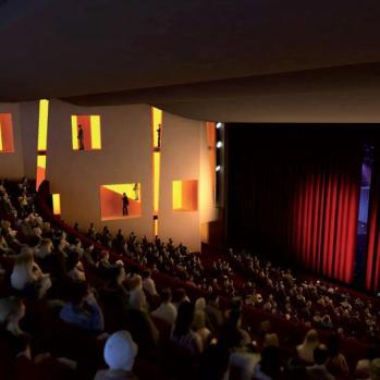 maroc-casablanca-grand-theatre-casarts-conception-par-christian-de-portzamparc-27